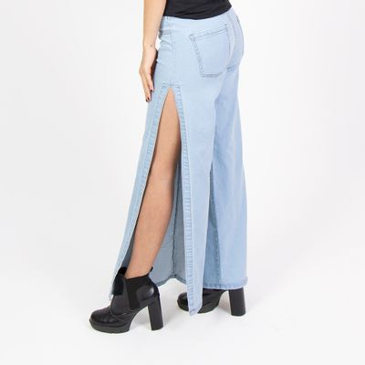 Look-Lateral-Calca-Jeans-Diversity-com-abertura-lateral