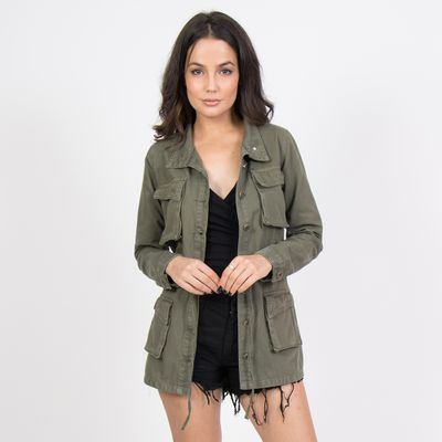 Look-Frontal-Parka-Adventure-Verde-Militar