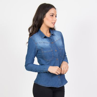CAMISA-JEANS-LATERAL