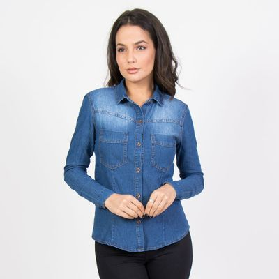 CAMISA-JEANS-FRONTAL