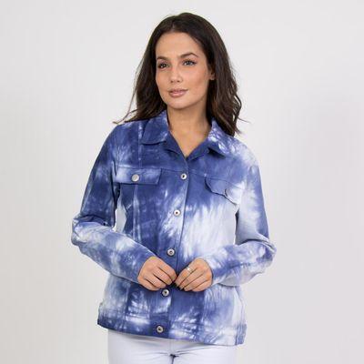 Jaqueta-Frontal-Media-PT-Tie-Dye-Azul