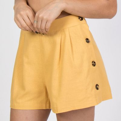 Look-lateral-Shorts-Natural