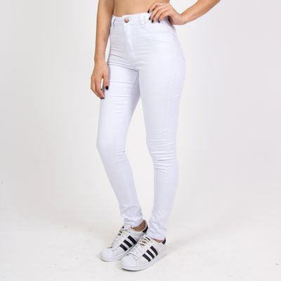Calca-Hot-Pant-Classic-Branco