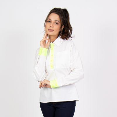 Camisa-Punho-Neon-Frontal