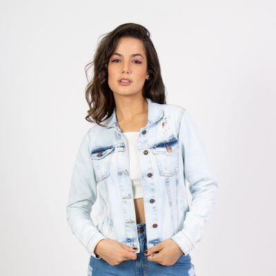 Jaqueta-Jeans-Media-Lady-Frontal