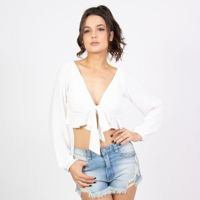 BLUSA-CROPPED-ABBY-OFF-WHITE-FRONTAL