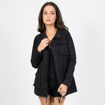 Look-Frontal-Parka-Adventure-Preta