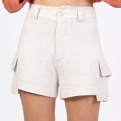 Look-frontal-Shorts-Natural-bolso