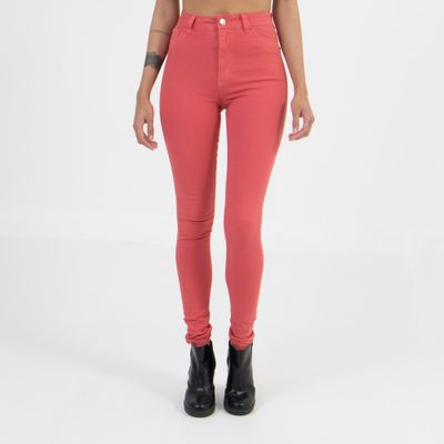 LOOK-FRONTAL-CALCA-HOT-PANT-CORAL