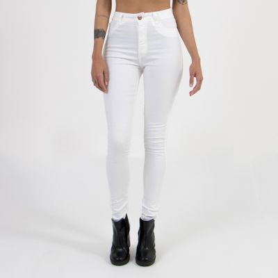 CALCA-HOT-PANTS-OFF-WHITE-PRINCIPAL