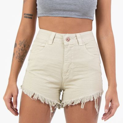 SHORTS-HOT-PANTS-PISTACHE-AMASSADO-PRINCIPAL