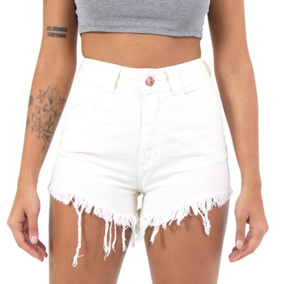SHORTS-HOT-PANTS-OFF-WHITE-AMASSADO-FRONTAL