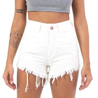 SHORTS-HOT-PANTS-OFF-WHITE-AMASSADO-FRONTAL