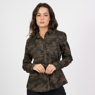 CAMISA-JEANS-CAMUFLADA-FRONTAL