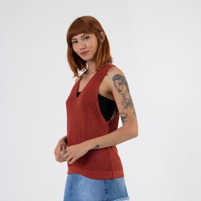 Blusa-trico-marrom-45
