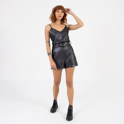 macaquinho-gloss-lady-rock-com-alcas-e-decote-v-frente