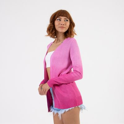 Casaco-Alongado-Lady-Rock-Trico-Tie-Dye-Rosa-45