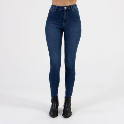 Calca-Hot-Pants-Lady-Rock-Lavagem-Escura-Frente
