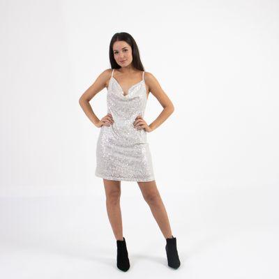 Vestido-Lady-Rock-Paete-Prata-Frente