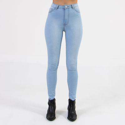 Calca-Hot-Pants-Lady-Rock-Lavagem-Clara-Frente