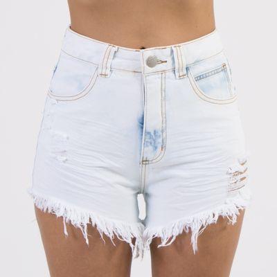 Shorts-Hot-Pants-Sky-Beach-Clara-Frente