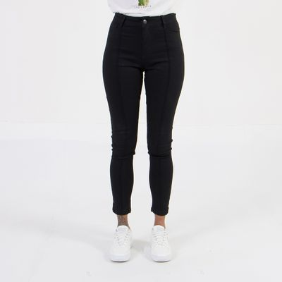 Calca-Hot-Pant-Lady-Rock-com-detalhe-de-Ziper-Frente