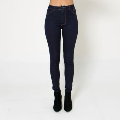 Calca-Hot-Pants-Lady-Rock-Lavagem-Escura-Jet-Slim-Frente