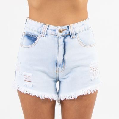 Short-Hot-Pants-Lady-Rock-Lavagem-Clara-Lanca-Perfume-Frente