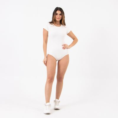 Body-Manga-Curta-com-Recortes-Off-White-Lady-Rock-Frente