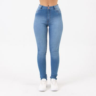 Calca-Jeans-Selection-Lavagem-Media-com-Used-Lady-Rock-Frente