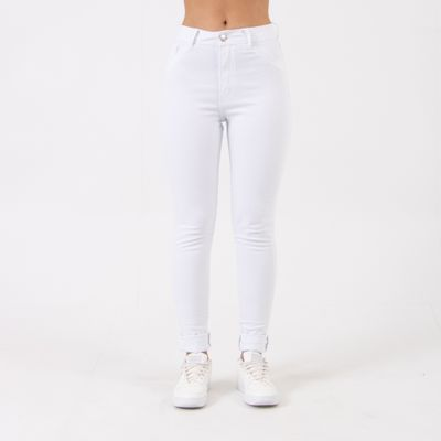 Calca-Hot-Pants-Branco