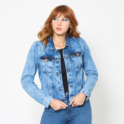 Jaqueta-Jeans-Lavagem-Media-Skybeach-Lady-Rock
