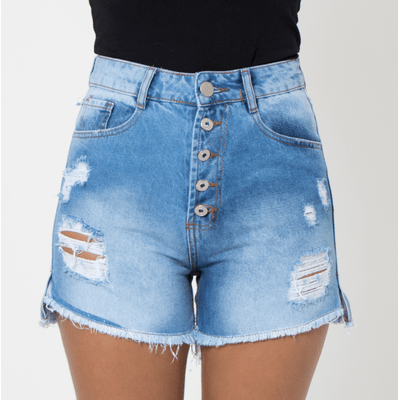 Short-Cintura-Alta-Lavagem-Media-Lady-Rock