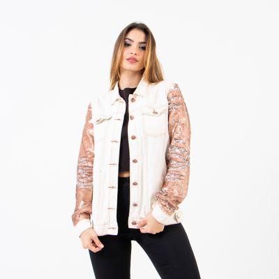 JAQUETA-MAXI-LADY-ROCK-MANGAS-DE-PAETE-FRENTE