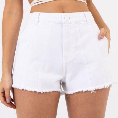 Short-Hot-Pants-com-Recortes-Verticais-Branco-Lady-Rock