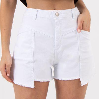 Short-Hot-Pants-com-Recortes-Branco-Lady-Rock