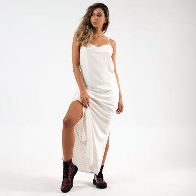 Vestido-com-Recortes-Off-White-Lady-Rock-Frente