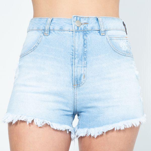 Short-Hot-Pants-Destroyed-Lady-Rock-SH11381-frente