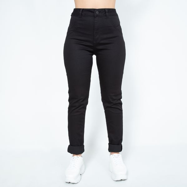 Calca-Hot-Pants-com-Recortes-CL11077-frente