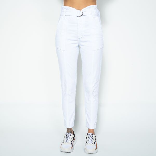 Calca-Skinny-com-Cos-Diferenciado-Branca-Lady-Rock-CL03060-frente